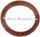 bague d'�tanch�it� embrayage, Peugeot 204, 304, 305, dimensions: 40x49-7,3mm | Artnr: 72201 | Der Franzose - www.franzose.de