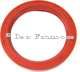 bague d'�tanch�it� embrayage, Peugeot 204, 304, dimensions: 60,5x78-9mm | Artnr: 72202 | Der Franzose - www.franzose.de